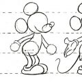 HowtoDraw-Mickey2