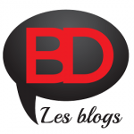 Les blogs BD